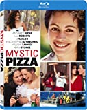 Mystic Pizza Blu-ray