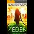 Saving Eden (Original Series book 3)