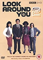 Look Around You - Series 2