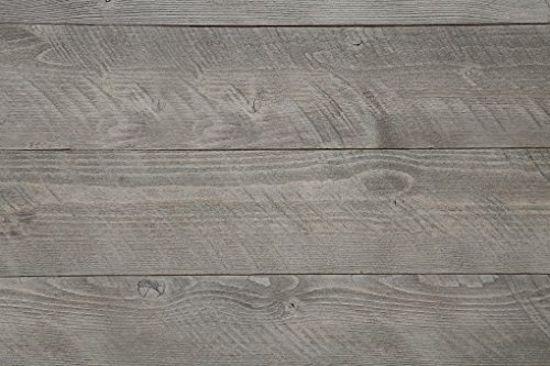 woodywalls-self-adhesive-wood-wall-panels-195-sq-ft-per-box-natural-gray