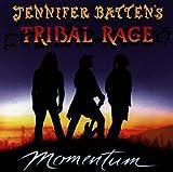 Momentum (1997)