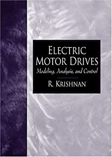 WIND ELECTRIC SYSTEMS BHADRA PDF DOWNLOAD