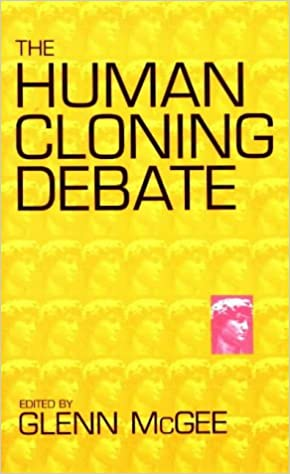 mobile cloning conclusion Following paper introduces about the history of mobile cloning,  mobile phone cloning: history, present  then the only conclusion is that the phone is cloned.