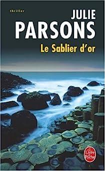 Le sablier d'or par Parsons