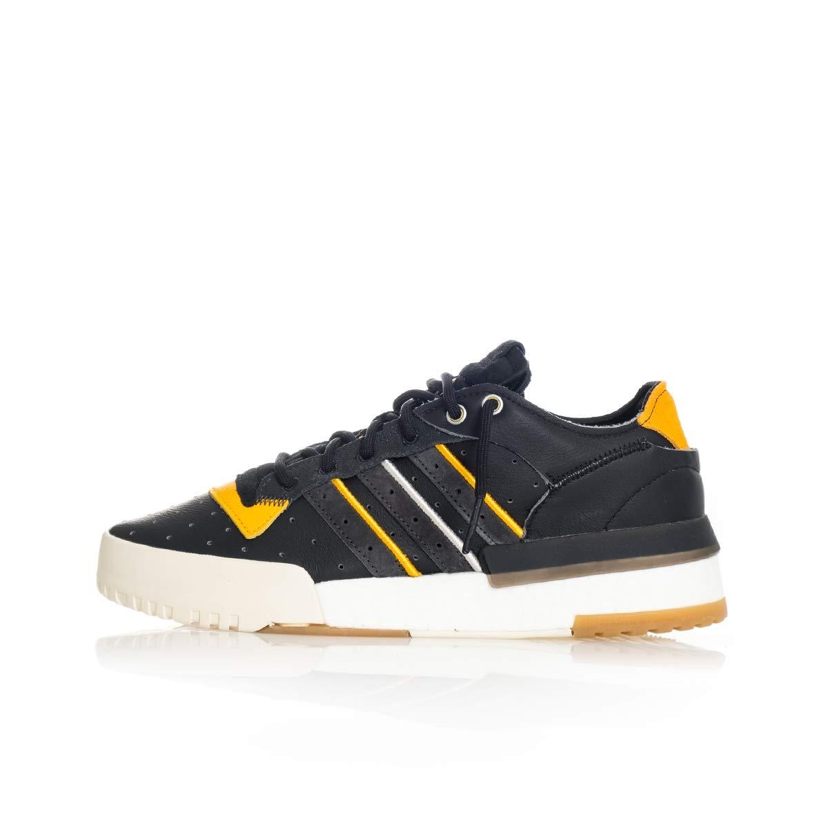 Scarpe DonnaUomo Adidas JEANS Sneakers basse carbon