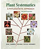 img - for Plant Systematics: A Phylogenetic Approach, Fourth Edition book / textbook / text book