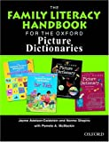 The Family Literacy Handbook for the Oxford Picture Dictionaries: The Oxford Picture Dictionary Family Literacy Handbook