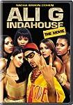 Ali G Indahouse (Widescreen)