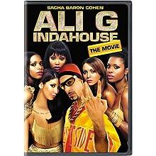 Ali G Indahouse - The Movie (2004)