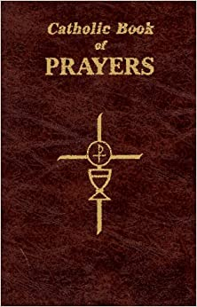 Catholic Children's Books: Browse Our Books for Catholic Children
