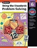 Using the Standards, Carson-Dellosa Publishing Staff, 0769640362
