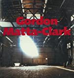 Gordon Matta-Clark, Mary Jane Jacob, 0933856202