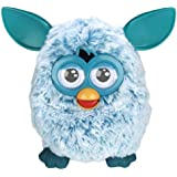 Furby - Green Man 2012 with Batteries Included