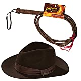 Indiana Jones Bundle Set
