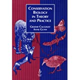 Conservation Biology in Theory and Practice
