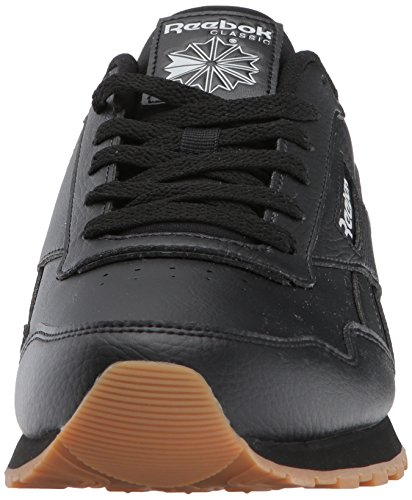 gum Black Run Harman Reebok Men's Classic wnPqX0z1H