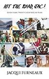 Hit the road Jac!: Seven years, twenty countries, no plan