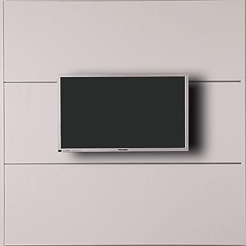 Cinewall TV Wand KOMPLETT SET XL