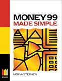 Microsoft Money Made Simple (Made Simple Computer)