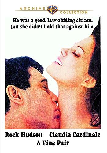 - A Fine Pair (1968)