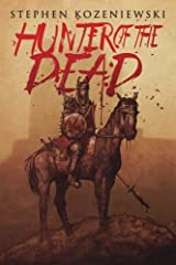 Hunter of the Dead Paperback
