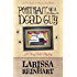 Portrait of a Dead Guy (A Cherry Tucker Mystery Book 1)