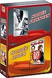 Alien Vs Predator / Dodgeball - Bi-Pack 2 DVD