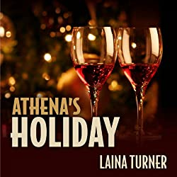 Athena's Holiday
