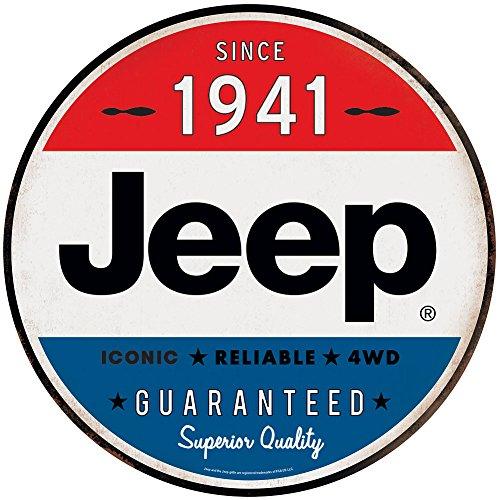 jeep vintage - 4