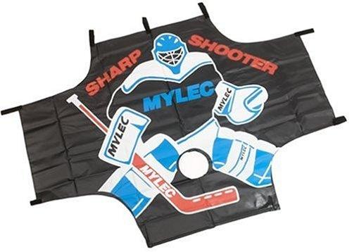 Mylec Sharp Shooter