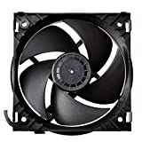 xbox one fan - Gam3Gear Replacement Internal Cooling Fan for Xbox ONE