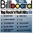 Billboard Series - Billboard Top Rock'N'Roll Hits, 1969 ...