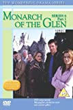 Monarch Of The Glen - Series 6 - Part 1 [DVD]