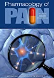 img - for Pharmacology of Pain book / textbook / text book
