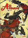 Alban, tome 4 : Vox Dei par Dieter