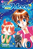 Tail of the Moon, Vol. 9: v. 9