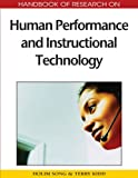 Handbook of Research on Human Performance and Instructional Technology 9781605667829