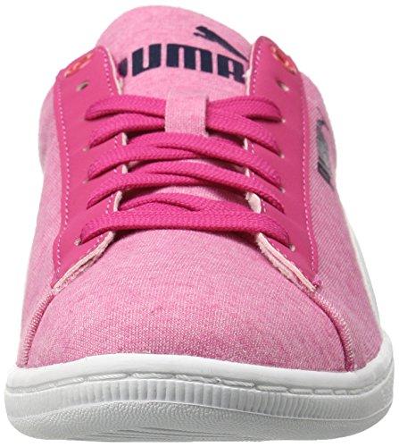 Puma Donne Maglia Vikky Sneaker Barbabietola Moda Sfoam Viola / Puma