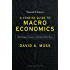 A Concise Guide to Macroeconomics, Second Edition: What Managers, Executives, and Students Need to Know