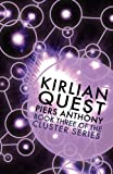 Kirlian Quest, Piers Anthony, 1617560219