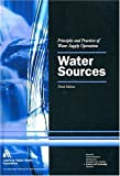 Water Sources 9781583212295