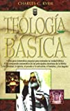 Teologia Basica, Charles C. Ryrie, 1560631945