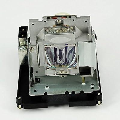 Lámpara 5811116206-S para VIVITEK H1080 H1080FD H1081 H1082 H1085 ...