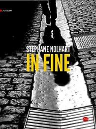In fine par Stéphane Nolhart