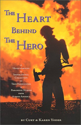 The Heart Behind the Hero -