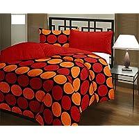 RajasthaniKart Reversible AC Blanket/Top Sheet/Dohar(Single Bed)