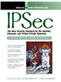 IPSec (2nd Edition)