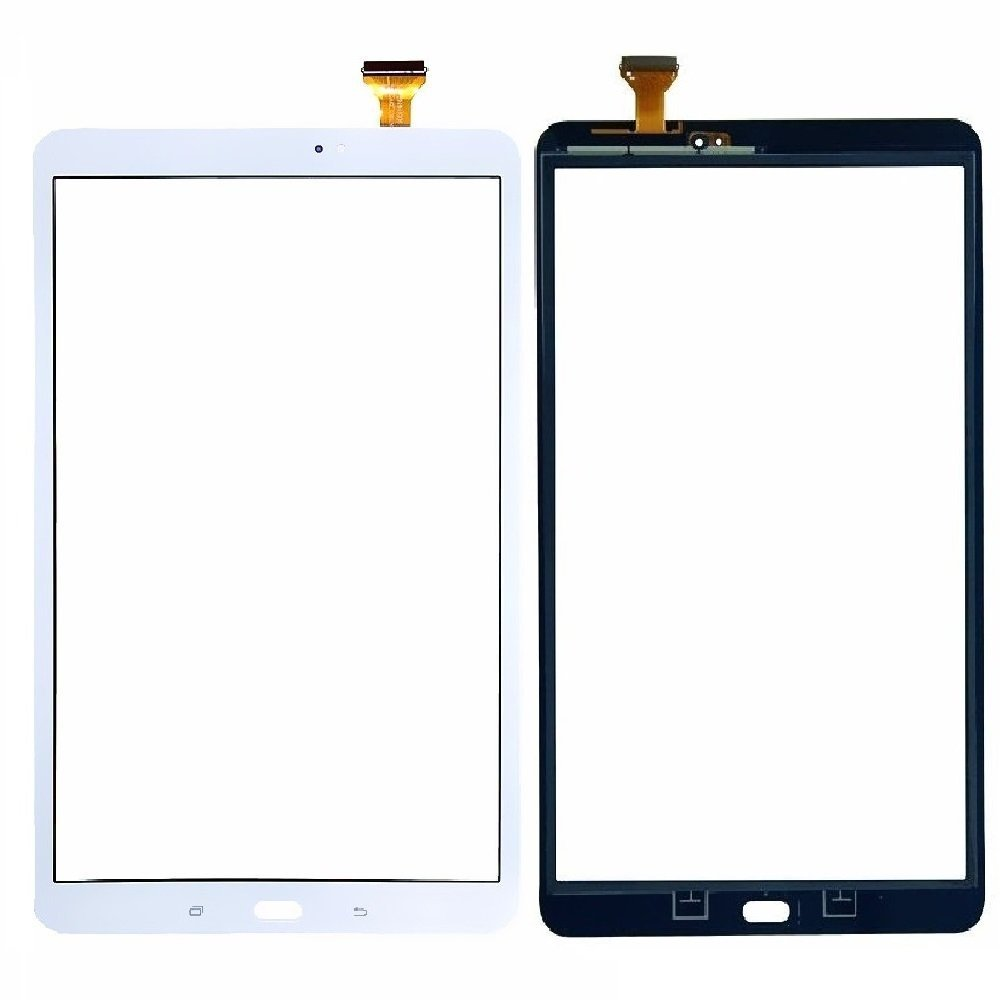 Touch Screen Digitizer Replacement for Samsung Galaxy Tab A 10.1 SM-T580 (White)
