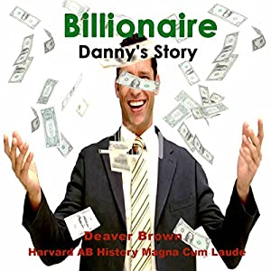 Billionaire Audiobook