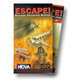 Nova: Escape Because Accidents Happen